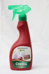 Chrysal Orchideen Vital Spray 500 ml
